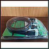 Кабель HDMI 3IN1 с переходниками micro/mini 1,5 метра, фото 6
