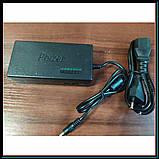 Универсальное зарядное устройство для ноутбуков 8 в 1, фото 5