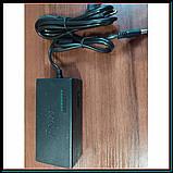 Универсальное зарядное устройство для ноутбуков 8 в 1, фото 9