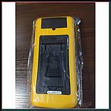 Профессиональный цифровой мультиметр тестер DT-9208 А, фото 4