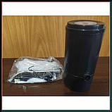 Электрическая помпа для воды DOMOTEC MS-4000, фото 3
