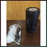 Электрическая помпа для воды DOMOTEC MS-4000, фото 4