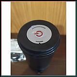 Электрическая помпа для воды DOMOTEC MS-4000, фото 5