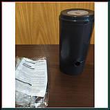 Электрическая помпа для воды DOMOTEC MS-4000, фото 7
