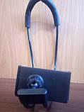 Мобильная подставка держатель для телефона на шею, фото 8
