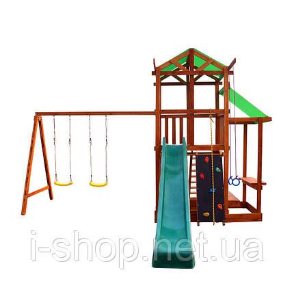 Детский игровой комплекс SportBaby , фото 2