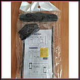Водонепроницаемый чехол для мобильного телефона - WaterProof case WP-02, фото 5