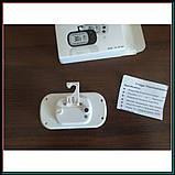 Компактный термометр Digital fridge freezer thermometer цифровой, фото 4