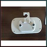 Компактный термометр Digital fridge freezer thermometer цифровой, фото 5