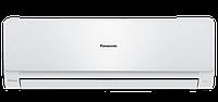 Кондиционер Panasonic CS/CU-YE9MKE