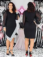 Платье нарядное  44170, фото 1