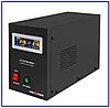 ИБП LPY-B-PSW 800VA+ (560Вт) 5А/15А 12V с правильной синусоидой