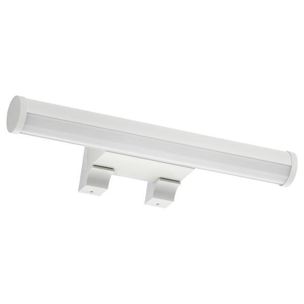 ÖSTANÅ ЕСТАНО, LED підсвітка д/шафи/стіни, білий36 см