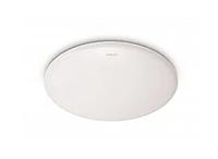 Світильник світлодіодний накладний Essential CL200 EC RD 10W 6500K W HV 02, Philips