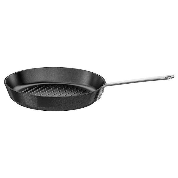 IKEA 365+, Сковорода для гриля28 см