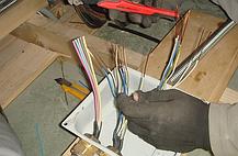 Труба гофрированная 50мм из нержавеющей стали Dispipe 50HF, отожженная, фото 2
