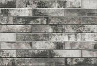 Клинкерна плитка PIATTO ANTRACYT 30Х7,4