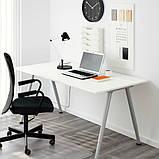 THYGE ТІГЕ, Письмовий стіл, фото 2
