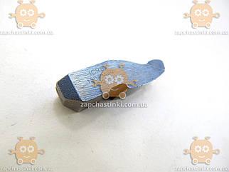 Рокер Deawoo Lanos 1.5 (коромысло клапана) (цена за 1шт) (пр-во CRB Корея) ЕЕ 99779