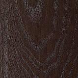 BILLY БІЛЛІ, Додатковий модуль, чорно-коричневий40x28x35 см, фото 2