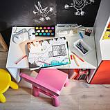 MÅLA МОЛА, Акварельні фарби, різні кольори, фото 2