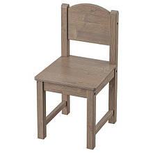SUNDVIK СУНДВІК, Дитячий стілець