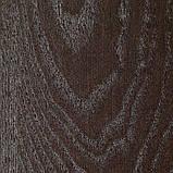 BILLY БІЛЛІ, Додатковий модуль, чорно-коричневий80x28x35 см, фото 2