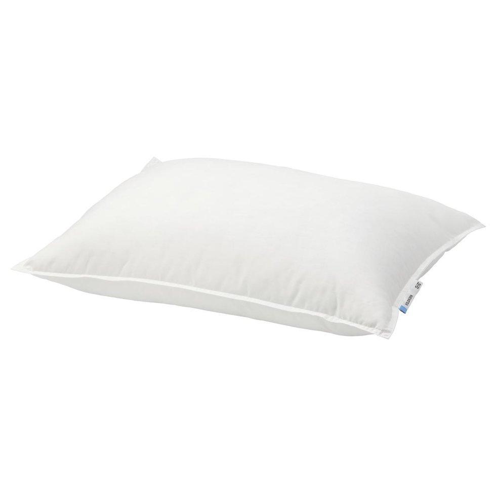 VILDKORN ВІЛЬДКОРН, Подушка, низька50x60 см