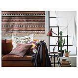 FRANSINE ФРАНСІН, Чохол для подушки, різнобарвний50x50 см, фото 3