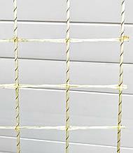 Композитна сітка Bauenz d:3мм, осередок 50х50 (розмір 1500 2000)