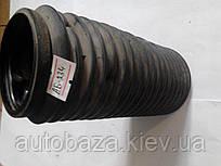 Пыльник амортизатора переднего A11-2901021AB