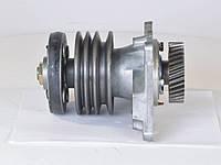 Привод вентилятора ЯМЗ 236НЕ-Е2 3-х руч. 10 отв. (арт.236НЕ-1308011-Е2)