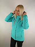 Горнолыжная куртка, фото 4