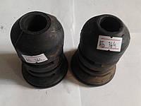 Отбойник амортизатора переднего резиновый  A11-2901023