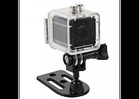 Мини камера+WI-FI SQ13