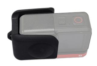 Защитный чехол для объектива камеры Insta360 One R
