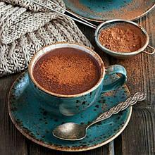 Какао-порошок натуральный высший сорт. Какао-порошок высшего сорта. Натуральный порошок Какао. 50 грамм