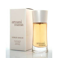 Giorgio Armani Mania Woman EDP 75 ml (лиц.)