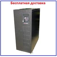ИБП Luxeon UPS-6000LE (4200Вт) 240В с чистой синусоидой с двойным преобразованием