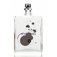 Escentric Molecules Molecule 01 edt 100ml TESTER