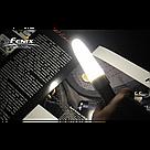 Дифузійний фільтр білий Fenix AD101-W, фото 5