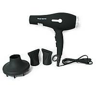 Професійний фен | Фен для укладання волосся | Фен для волосся Promotec PM-2309