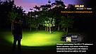 Ліхтар налобний Fenix HL50 XM-L2 T6, фото 6