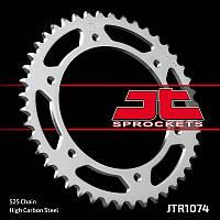 Звезда задняя JT JTR1074.44
