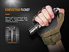 Ліхтар ручний Fenix UC35 V20 CREE XP-L HI V3, фото 8