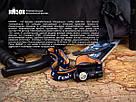 Ліхтар налобний Fenix HM50R, фото 6