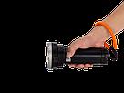 Темляк для ліхтарів Fenix ALL-01, фото 3