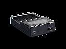 Зарядний пристрій Fenix ARE-A4, фото 3
