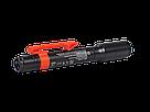 Ліхтар ручний Fenix WF05E, фото 4