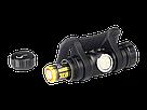 Ліхтар налобний Fenix HM23, фото 3